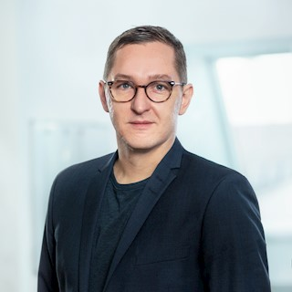 Christoph Seitz