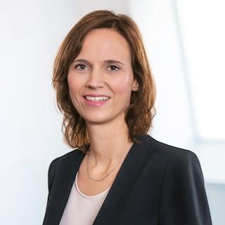 Isabel Richter