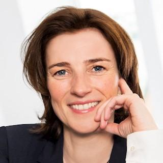 Tanja Böhm
