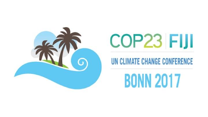 Weil Klimaschutz uns alle etwas angeht: Microsoft auf der UN-Klimakonferenz in Bonn