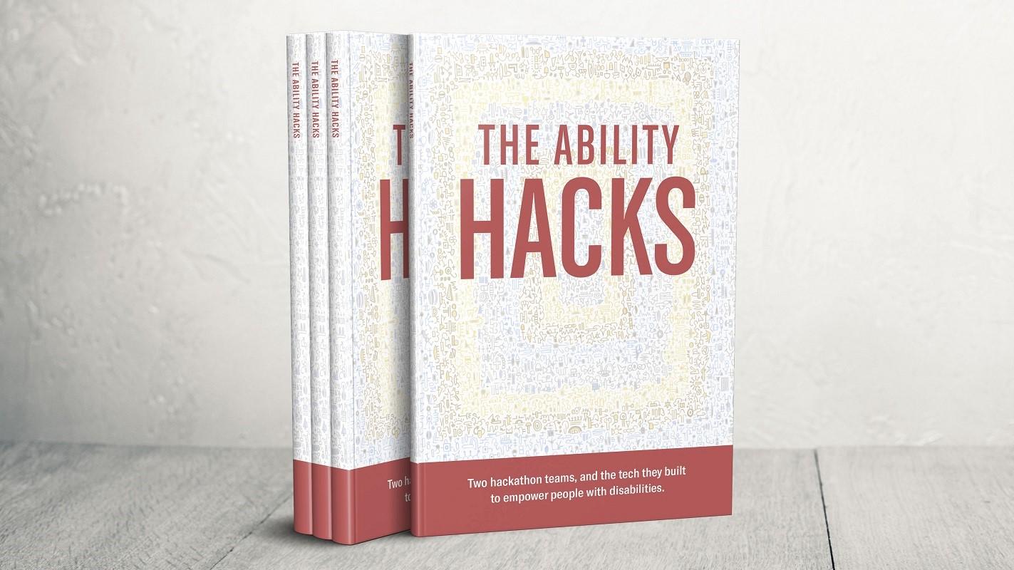 The Ability Hacks – Entwickler als Inklusionstreiber unserer Zeit
