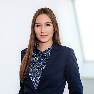 Joana Reicherts