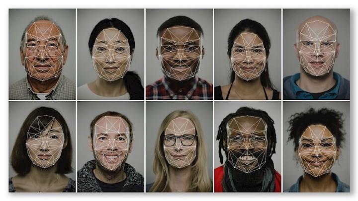 Gesichtserkennung: Zeit zu handeln