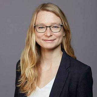Kathrin Hoffmann
