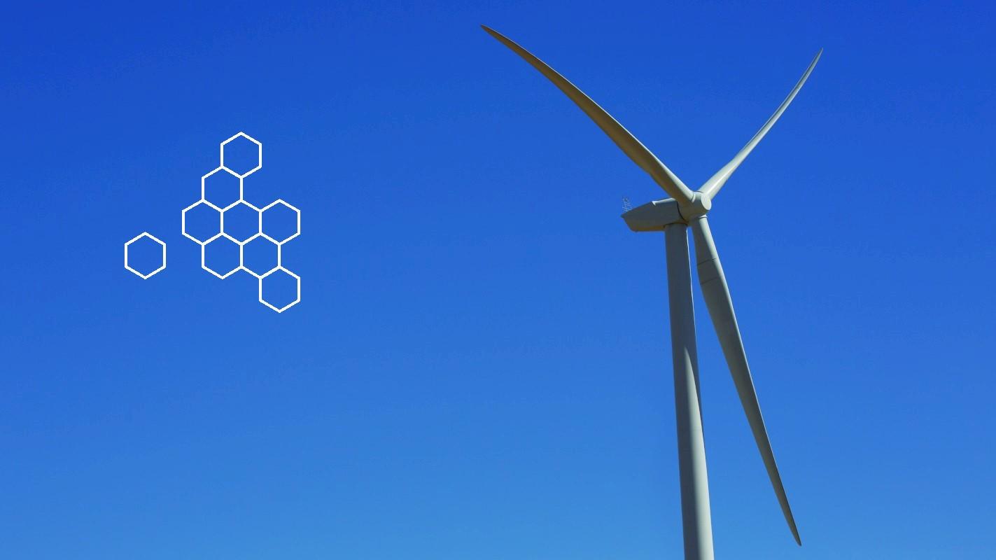 Mit KI in Energie und Mobilität zu mehr Klimaschutz