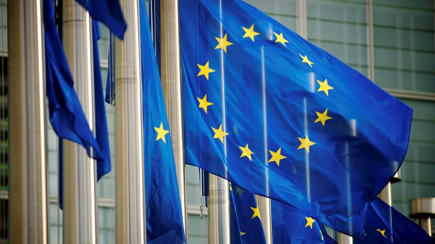 Zukunft Gestalten statt verwalten – Ideen für ein digitales Europa