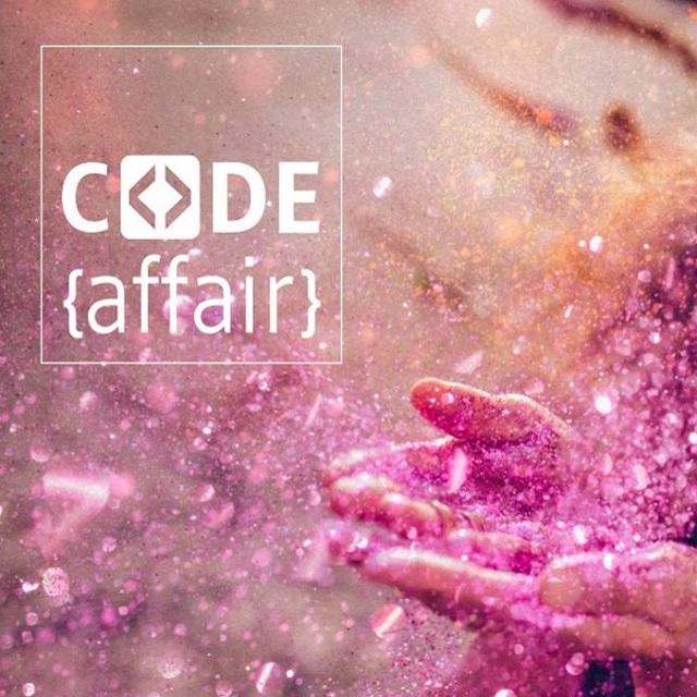 CODE{affair} 2017: Digitale Bildung für alle