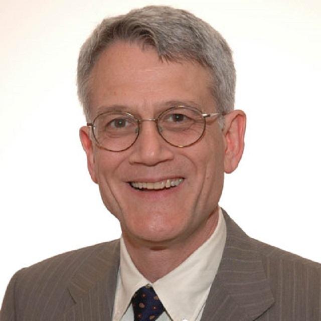 Peter A. Winn