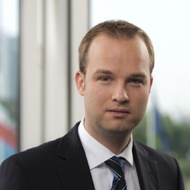 Marcel Hafke
