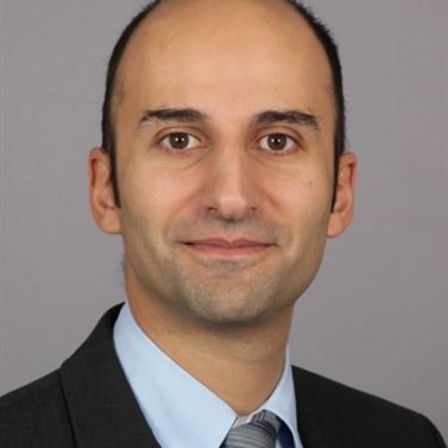 Dr. Rudolf Gridl