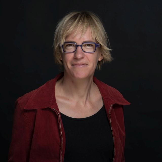 Eva Wolfnagel