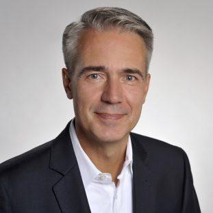 Oliver Poppelbaum